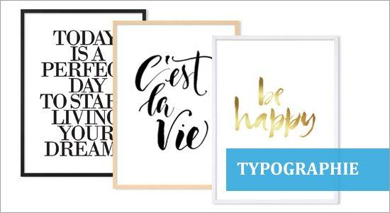 Poster Bestellen Viele Poster Motive Zur Auswahl Photolini
