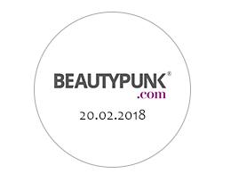 Referenz beautypunk