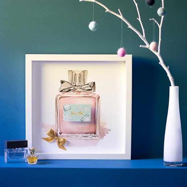 wunderbare weihnachtszeit mit unseren diy geschenk und dekorationsideen. Black Bedroom Furniture Sets. Home Design Ideas