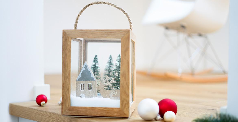 Fotowand hintergrund weihnachten