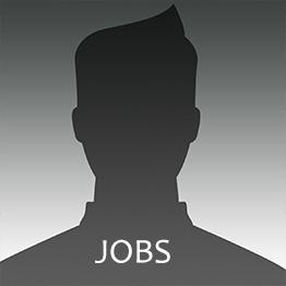 Jobs Photolini