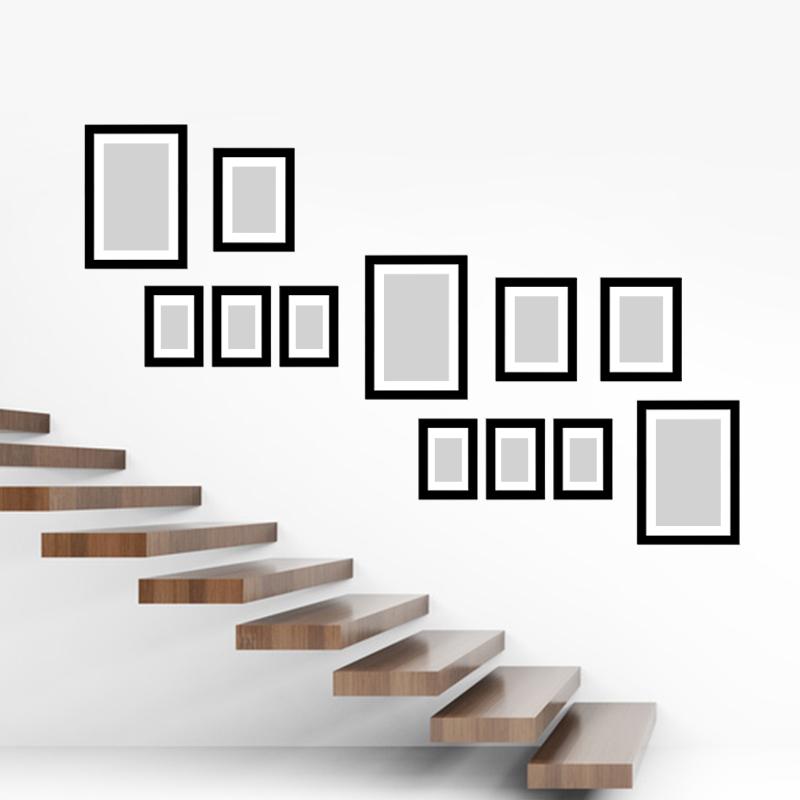 bilderrahmen fotow nde poster und geschenke photolini. Black Bedroom Furniture Sets. Home Design Ideas