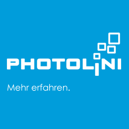 Informationen über Photolini